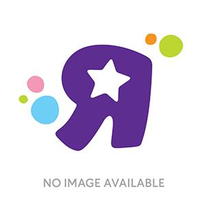Minnie Mouse - Rattle Socks - 12 - 18m