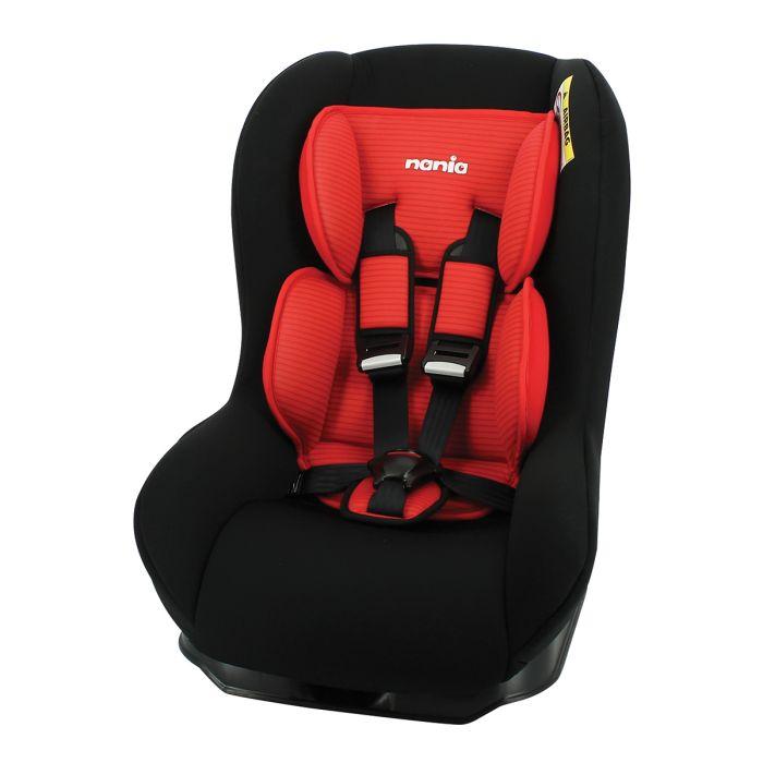 Baby Car Seat Babies R Us, Babies R Us Convertible Car Seats