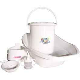 Baby Care Bath Set Babies R Us Online