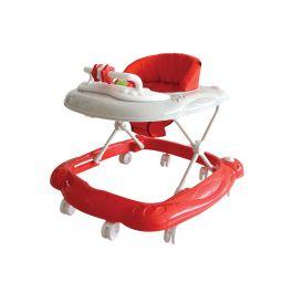 Boni Basic Walker Red Babies R Us Online