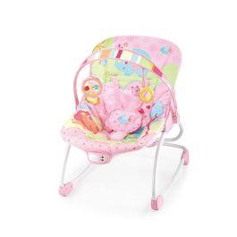 Infant To Toddler Rocker Girl Babies R Us Online