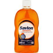 Savlon 250ml