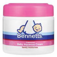 Baby Aqueous Cream Fragranced