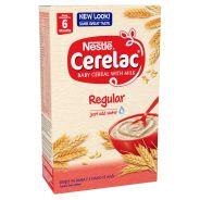 Cerelac Regular Stage 1 - 250g