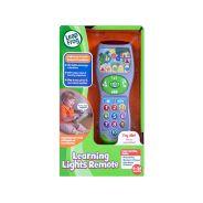 Leapfrog - Learning Lights Remote