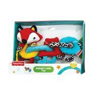 Fisher Price - Animal Like Toys