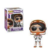Funko Pop - Fortnite Moonwalker