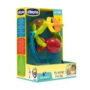 Baby Sense Musical Fruits