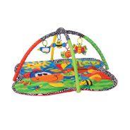 Playgro - Clip Clop Activity Gym
