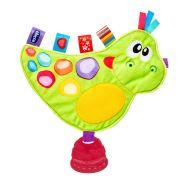 Baby Sense Arthur Funny Dino