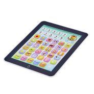 Smart Play Ipad