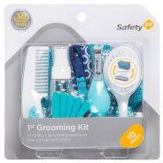 Grooming Kit - Arctic