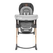 Minla Feeding Chair
