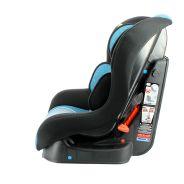 Driver Skyline Car Seat Blue 0-18kg