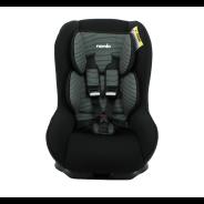 Driver Tech Car Seat