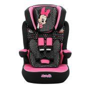Minnie Imax Infant Car Seat