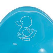 Little Duck Potty - Blue