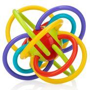 Lots-a-Loops Teether