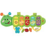 Winfun - Musical Caterpillar