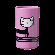 Explora Super Cup Large Purple
