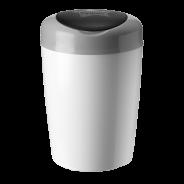 Sangenic Simplee Tub Grey