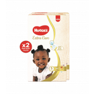 Extra care S5 44s double banded pack