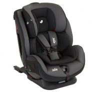 Stages™ FX Car Seat Ember