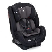 Stages Car Seat Coal