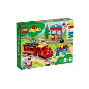 DUPLO Town Steam Train (10874)