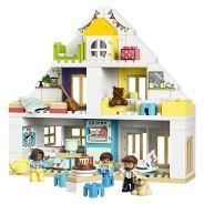 DUPLO Town Modular Playhouse (10929)
