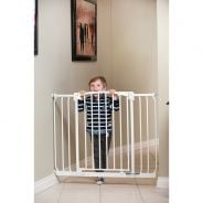 Standard Safety Gate Extension 10cm