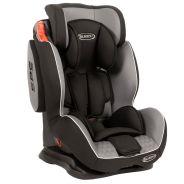 Elite Car Seat Black 9-36kg