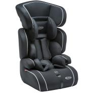 Grand Prix LX Booster Seat