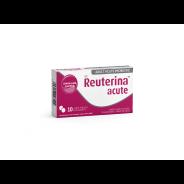 Acute 10 Tablets