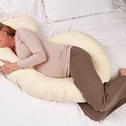 Body Comfort Pillow