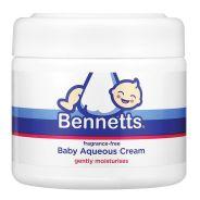 Baby Aqueous Cream Fragrance Free 350ml