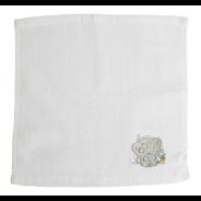 100% Cotton  2 Pack Face Cloth