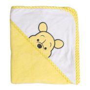Hooded Towel - Winnie The Pooh