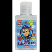 Chase Hand Sanitizer