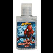 Spiderman Hand Sanitizer