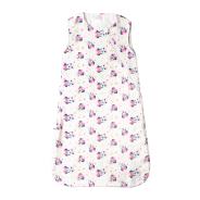 Sleeping bag - Minnie Mouse