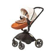 2 in 1 Baby Stroller