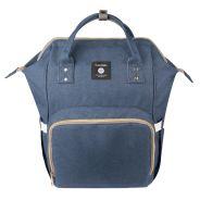 Alma Diaper Backpack