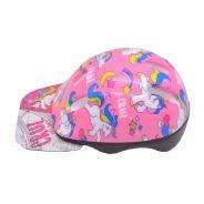 Unicorn Junior Helmet