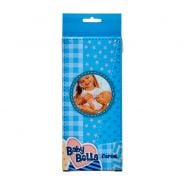 Baby Doll Cereal 5 Pack