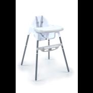 Basic High Chair