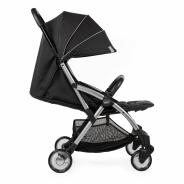 Goody Stroller - Graphite