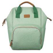 Diaper Backpack Mint