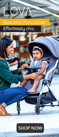 Babies Registry | Babies R Us Online